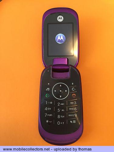 motorola moto u9 mobilecollectors net rh mobilecollectors net Comprar Motorola U9 Motorola A1200