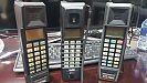 iNFA Telecom iNFA 3000