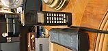 Hitachi 5IV1A04 - Telecom IVORY