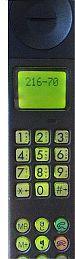 Bosch Cartel S 2G1