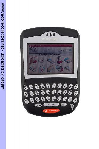 blackberry 7230 mobilecollectors net BlackBerry Bold Touch 9930 BlackBerry 8130