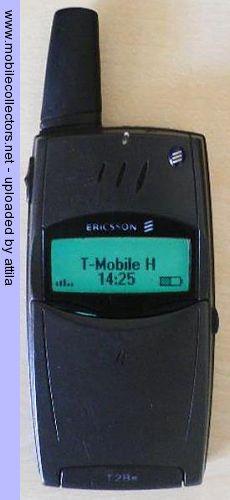 ericsson t28s mobilecollectors net rh mobilecollectors net Russian Tank T-28 Ericsson T28