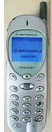 Motorola Timeport 250