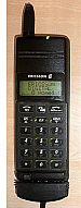 Ericsson DF388