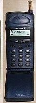 Ericsson GF788c