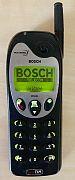 Bosch DualCom 738