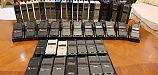 Motorola MicroTAC 500/950/9800X