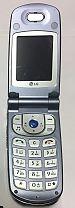 LG G7030
