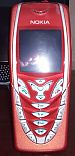 Nokia 7210