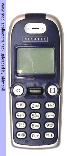 Alcatel One Touch 310 311 Mobilecollectors Net