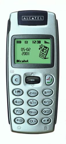 Alcatel One Touch 511 Mobilecollectors Net