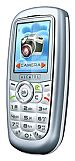 Alcatel One touch 557