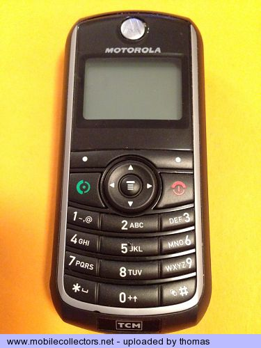 motorola c139 mobilecollectors net rh mobilecollectors net Motorola TracFone Cell Phones Motorola W175