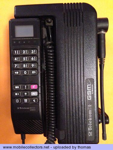 Telekom gsm codes