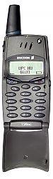 Ericsson T28sc