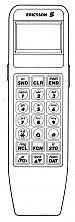 Novatel Ericsson Mobile
