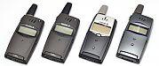 Ericsson T28s, T28sc, T39m, T29s