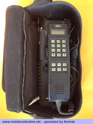 motorola ford bag phone mobilecollectors net