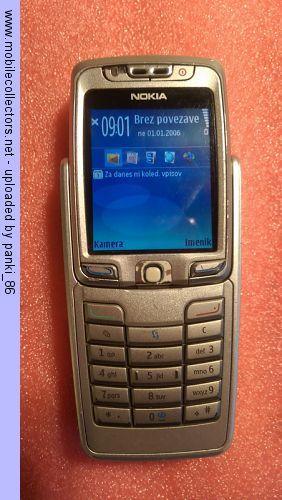 nokia e70 manual daily instruction manual guides u2022 rh testingwordpress co Nokia E63 Nokia E7