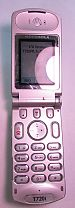 Motorola T720/T720i
