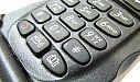 Motorola M760