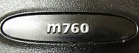 Motorola PCN780
