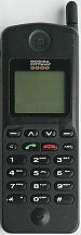 Nokia Mobira Cityman 5000