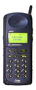 Motorola 6200 Flare