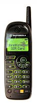 Motorola C520
