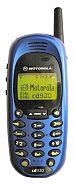 Motorola cd930