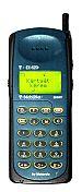 Motorola Telekom D1-620