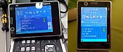 Nokia N92 first and last firmware