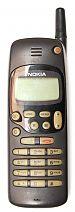 Nokia 1611