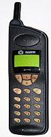 Sagem RC715