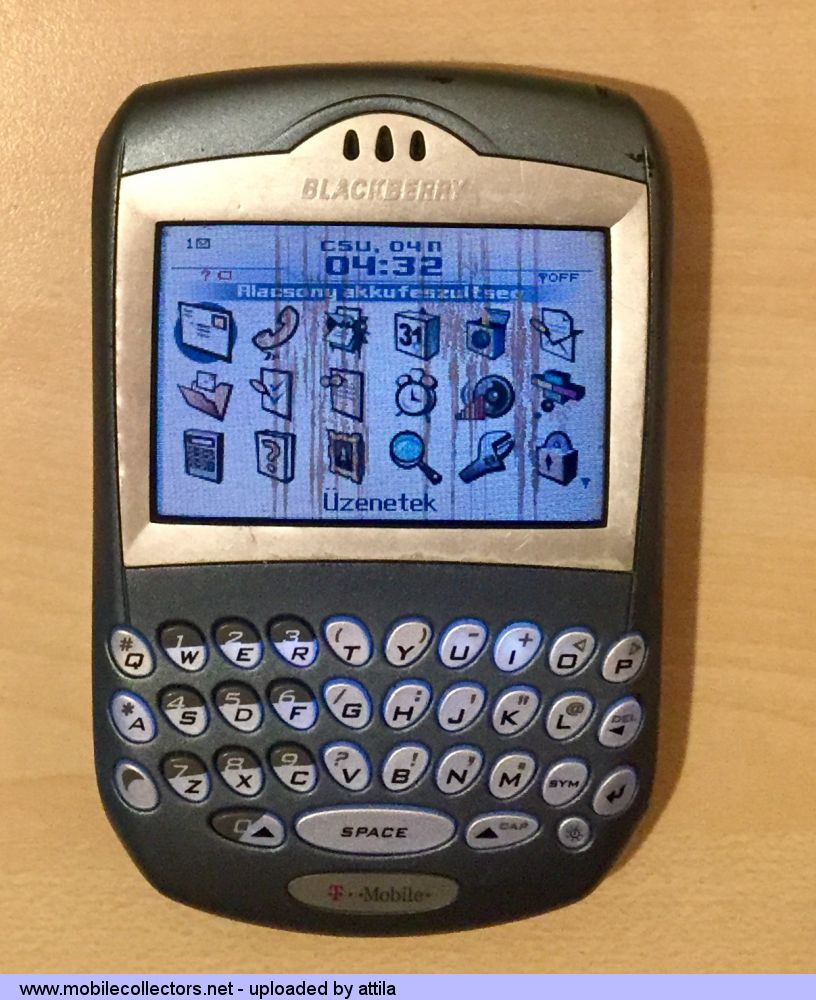 blackberry 7290 mobilecollectors net rh mobilecollectors net