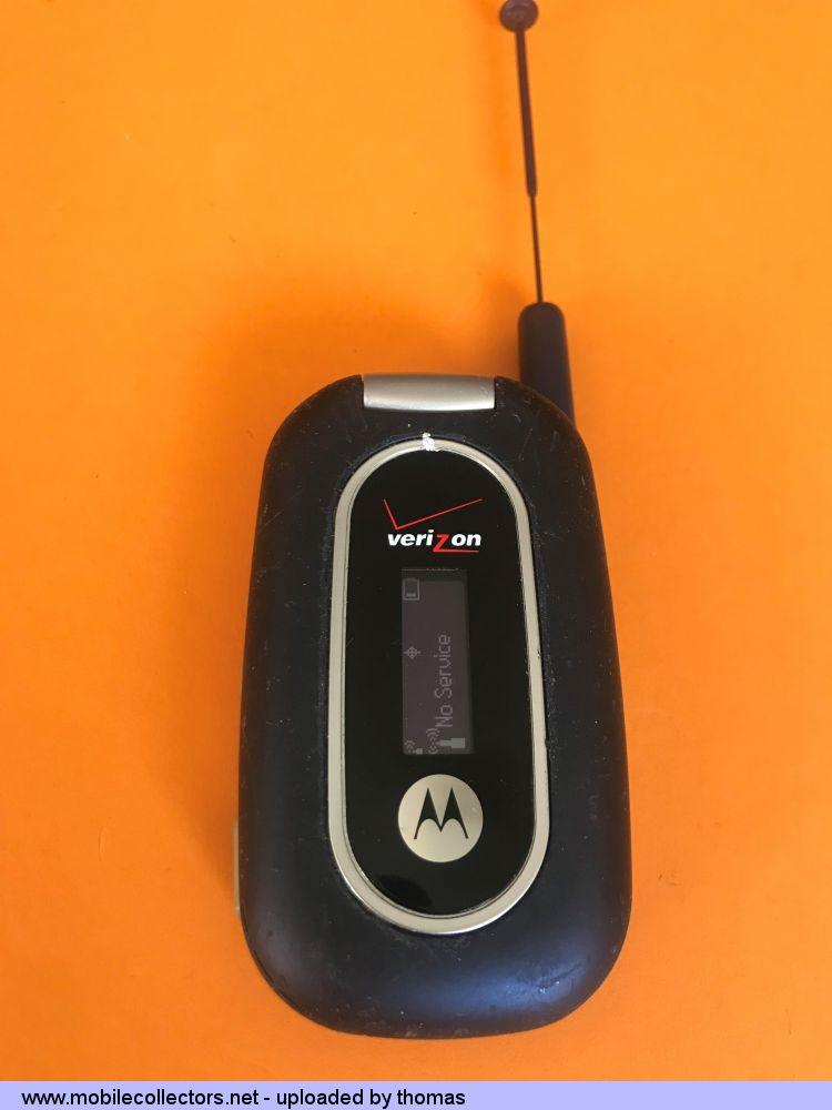 motorola w315 mobilecollectors net rh mobilecollectors net Motorola W375 Accessories for a Motorola W315